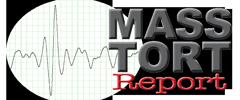 Mass Tort Report